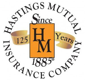Hastings Mutual Insurance Lawyers - Sue Hasting Mutual