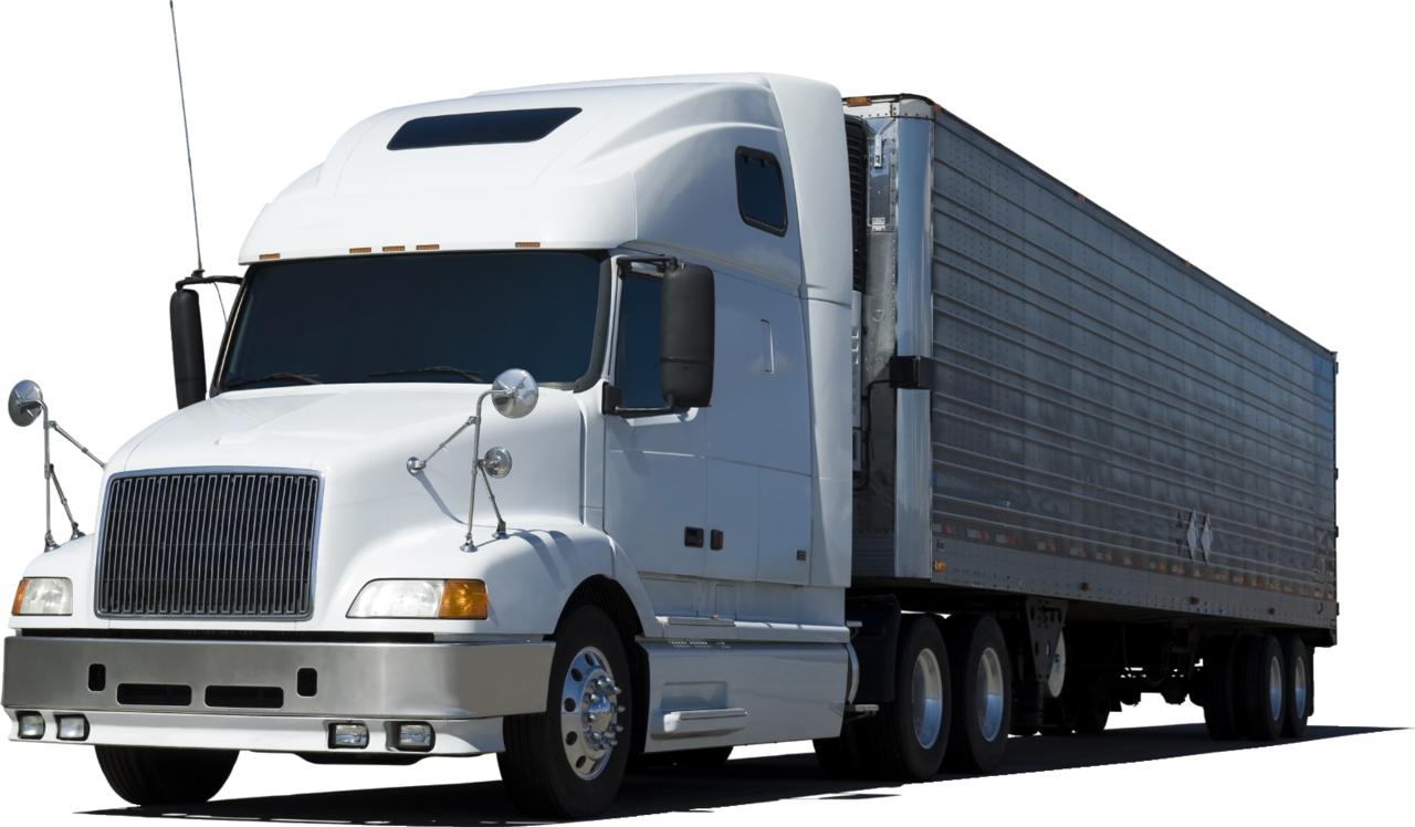 Michigan 18 Wheeler Truck Accidents Michigan Semi Truck Lawyer