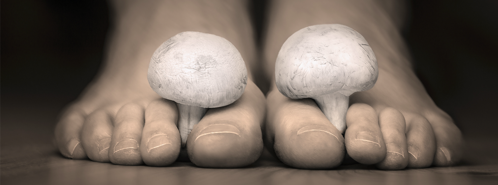 Does a Fungal Infection Require Toenail Removal? | Massapequa ...