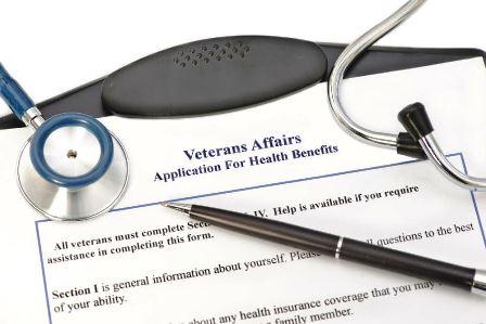 VA Extra Schedular Rating for Disability Benefits | Cuddigan Law