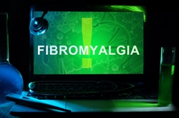 How the VA Rates Fibromyalgia | Cuddigan Law