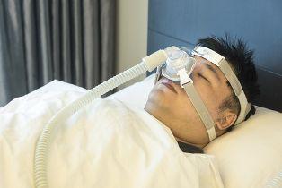 Disability Benefits for Veterans with Sleep Apnea | Cuddigan Law