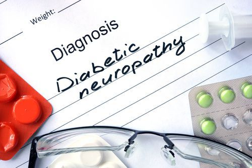 Peripheral Neuropathy and VA Disability Benefits | Cuddigan Law