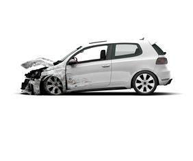 Personal Injury Claims Involving Defective Airbags Inland Empire
