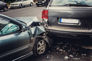 Compensation For Late Appearing Car Accident Injuries Inland