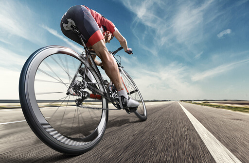 Austin Bicycle Accident Lawyer | Todd Law Firm