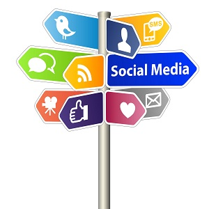 Don't Jeopardize Your Visa on Social Media   Law Offices of Vaughan