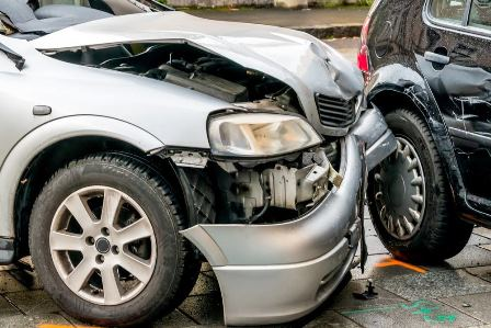 diminished value claim florida requirements for diminished value crash claims in florida 16965 | 392537986 damage to cars