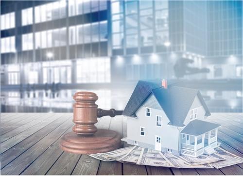Real Estate Attorneys - Seminole & St Petersburg | DeLoach