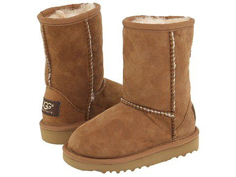 release date: 100% authentic size 7 Do Uggs Cause Warts? | Prairie Path Foot & Ankle Clinic