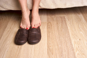 Skin and Nail Conditions | Foot & Ankle Associates of Florida