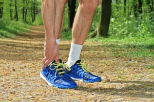 Summer Sports Injuries | Foot & Ankle Associates of Florida