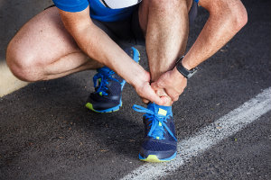 How Ankle Instability Develops | Foot & Ankle Associates ...