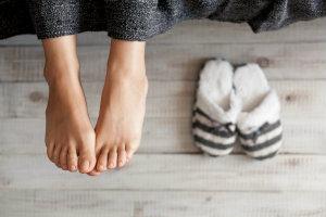 Treat Your Fungal Toenail | Foot & Ankle Associates of Florida