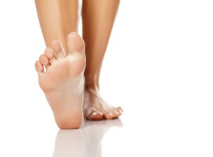 Keep Plantar Warts From Growing Back Foot Specialists Of Long Island