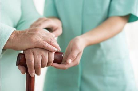 California's Caregiver Statute: Protecting the Elderly