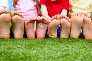 Plantar Wart Treatments For Children Advanced Foot Ankle