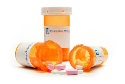 Walgreens Pharmacy Error Claims | Kennedy Hodges L L P