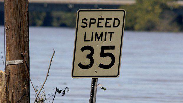 New Virginia (VA) Traffic Law May Impact Car Accident Injuries
