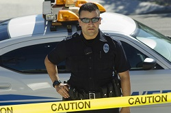 Illinois Car Accident Police Reports | Hupy and Abraham, S C