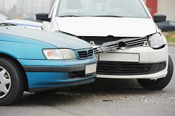 How to Protect Your Illinois Car Accident Recovery | Hupy and