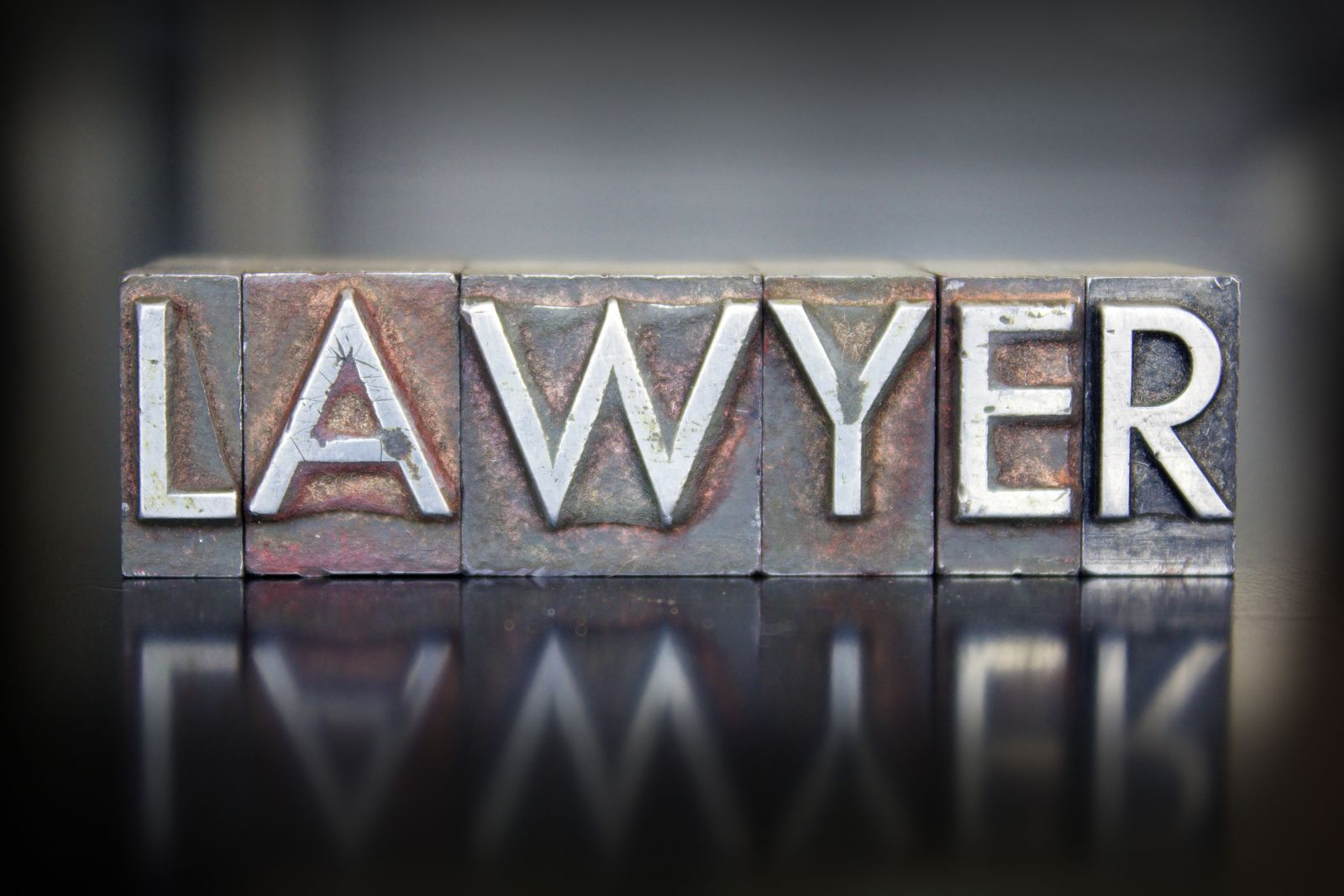The Ultimate Guide To Personal Injury Lawyer