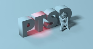 Denied SSA Disability Benefits: Do Your PTSD Symptoms Qualify You