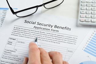 What a Social Security Disability Lawyer Can Do for You
