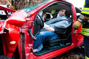 Determining Fault For Vehicle Accident Injuries Kearney Freeman