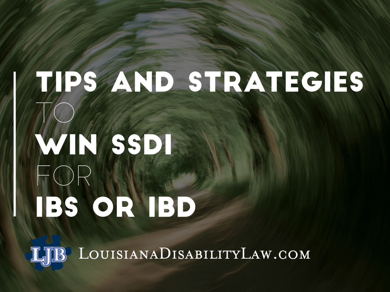 Tips and Strategies to Win Social Security Disability for IBS or IBD