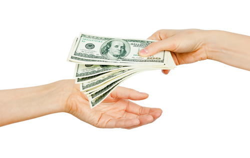 Types of Compensation You Can Seek in Personal Injury Claims