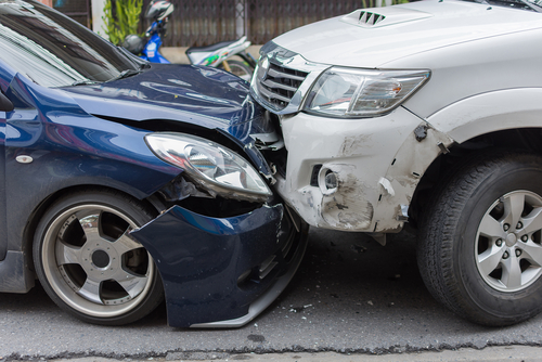 Framingham Car Accident Lawyers | Mahaney & Pappas, LLP