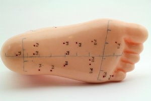 Causes Of Numbness Or Tingling In Feet Martin Foot Ankle