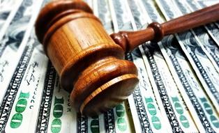Determining a Fair Workers' Compensation Settlement | Monast