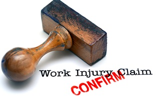 5 Common Mistakes That Hurt Your Workers' Compensation Claim