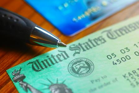 What Social Security Representative Payees Cannot Do Johnson Gilbert P A
