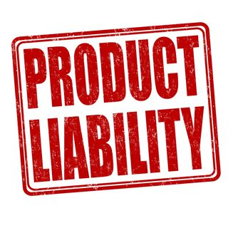liability types