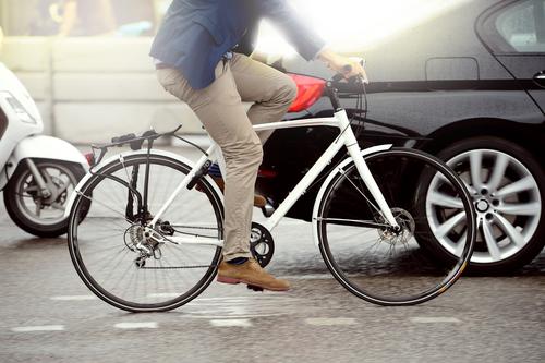 Bicycle Accident Lawyer in Atlanta | Marietta | Rechtman