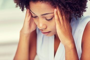 Receiving Compensation for Post-Concussion Syndrome in Georgia
