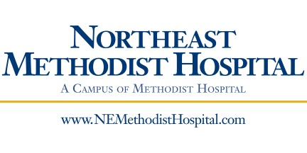 Surgery At Northeast Methodist Hospital Next Step Foot Ankle Clinic