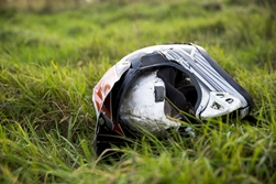 Bicycle & Motorcycle Accident Attorneys in Los Angeles