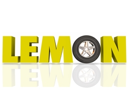 autoguide.com lemon list