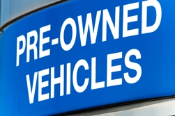 Lemon Law Virginia Used Car >> Some Used Cars Are Covered By Virginia S Lemon Law The
