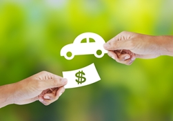 Overestimating Value Of A Trade In May Be Dealer Fraud The Consumer Law Group P C