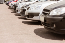 Can I Sue A Car Dealership For Lying >> What It Takes To Successfully Sue A Car Dealership For Fraud