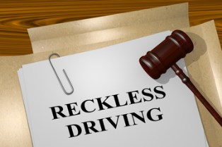 Reckless Driving and Immigration Law | Charles V  Hardenbergh, PC