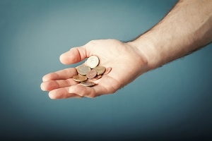 Understanding Recoverable Depreciation In An Insurance Claim The