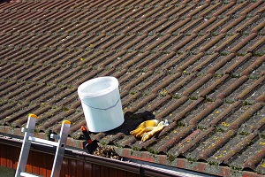 Calculating Roof Depreciation In An Insurance Claim The Voss Law Firm P C